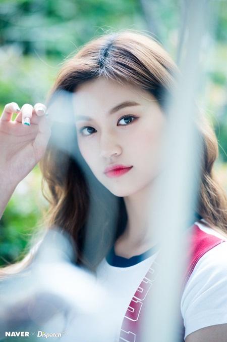 """6 nữ idol được dự đoán sẽ trở thành """"Suzy tiếp theo"""" của showbiz Hàn - Ảnh 6"""