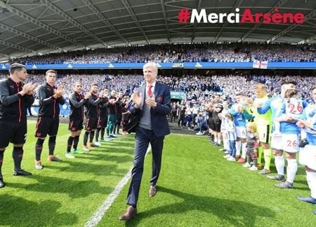Hé lộ những ứng cử viên nặng ký thay thế HLV Zidane ở Real - Ảnh 4