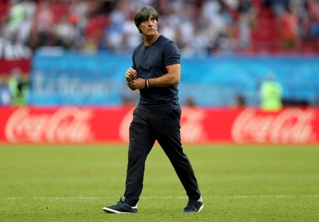 """Người hâm mộ và truyền thông Đức nói gì về trận thua """"ô nhục"""" đội nhà? - Ảnh 3"""