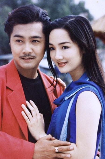 Nhan sắc không tuổi và cuộc sống giàu sang của Hoa hậu đền Hùng Giáng My - Ảnh 3