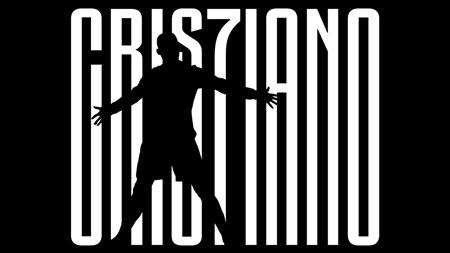 Đồng đội Real gửi lời chia tay Ronaldo: Tự hào vì từng sát cánh với một huyền thoại! - Ảnh 1