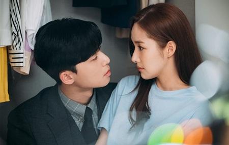 """Lý do khiến """"Thư ký Kim sao thế?"""" trở thành phim Hàn hot nhất hiện tại - Ảnh 9"""