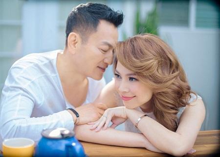 Ca sĩ Thanh Thảo đã hạ sinh con gái đầu lòng ở tuổi 41 - Ảnh 2