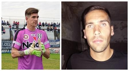 Thủ môn Argentina tử vong sau trận ẩu đả với đồng nghiệp - Ảnh 1