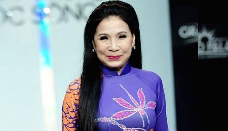"""Bi hài cảnh sao Việt bị """"ném đá"""" vì vào vai phản diện quá xuất sắc - Ảnh 5"""