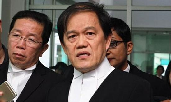 Luật sư của Đoàn Thị Hương muốn 2 nhân chứng Việt Nam sang Malaysia - Ảnh 1