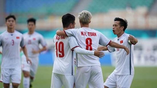 HLV Park Hang Seo nói về kịch bản Olympic Việt Nam gặp Olympic Hàn Quốc - Ảnh 2