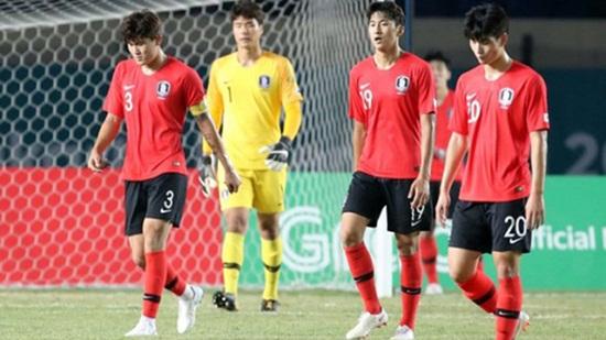 Lịch thi đấu bóng đá ASIAD hôm nay (20/8): Lộ diện đối thủ của Olympic VN tại vòng 1/8? - Ảnh 1