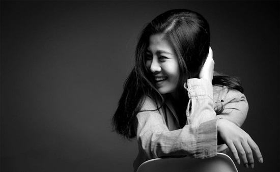 Đàm Vĩnh Hưng, Lệ Quyên làm đêm nhạc gây quỹ ủng hộ diễn viên Mai Phương - Ảnh 1