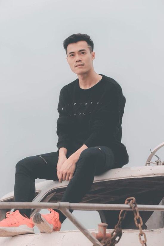 """""""Từ A đến Z"""" về Văn Toàn - """"người hùng"""" đưa Olympic Việt Nam vào bán kết ASIAD - Ảnh 8"""