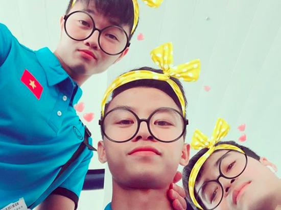 """""""Từ A đến Z"""" về Văn Toàn - """"người hùng"""" đưa Olympic Việt Nam vào bán kết ASIAD - Ảnh 7"""