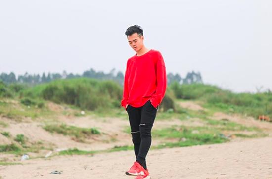 """""""Từ A đến Z"""" về Văn Toàn - """"người hùng"""" đưa Olympic Việt Nam vào bán kết ASIAD - Ảnh 11"""