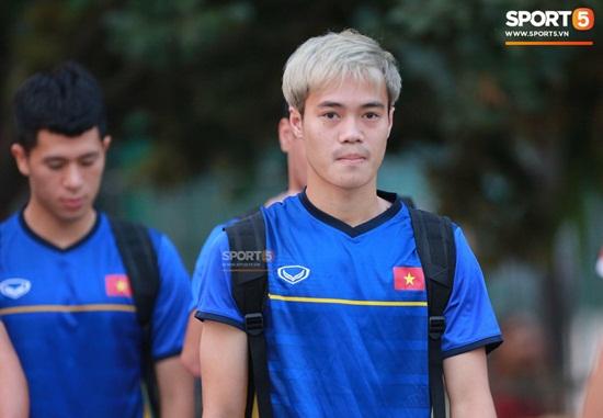 """""""Từ A đến Z"""" về Văn Toàn - """"người hùng"""" đưa Olympic Việt Nam vào bán kết ASIAD - Ảnh 9"""