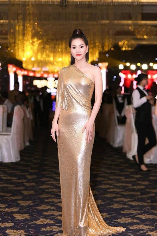 Chung kết Hoa hậu Việt Nam 2018: BTC lên tiếng về vé chợ đen - Ảnh 2