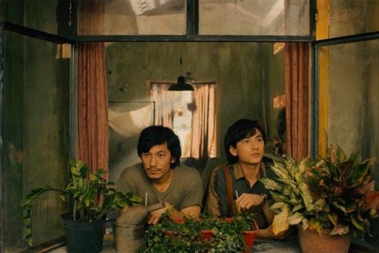 """Đạo diễn phim """"Song Lang"""": Tôi hơi khó chịu khi mọi người nhận định phim hời hợt và """"xôi thịt"""" - Ảnh 1"""