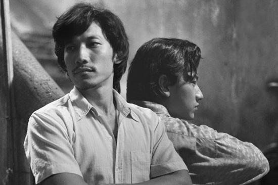 """Đạo diễn phim """"Song Lang"""": Tôi hơi khó chịu khi mọi người nhận định phim hời hợt và """"xôi thịt"""" - Ảnh 3"""