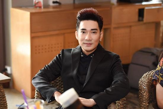 Ca sĩ Quang Hà tiết lộ nỗi đau tình và chấp nhận... một mình - Ảnh 1