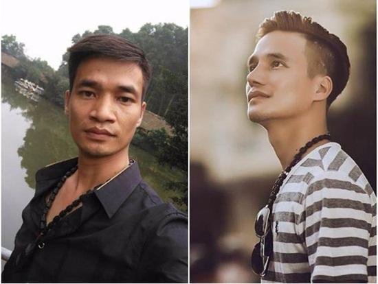 Cận cảnh sự thay đổi đáng kinh ngạc của sao Việt sau phẫu thuật thẩm mỹ - Ảnh 3