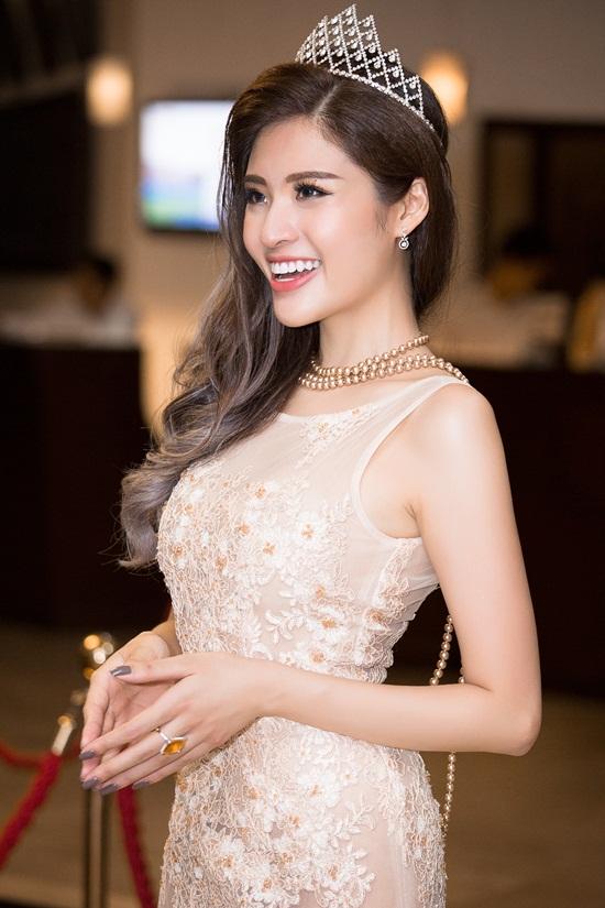"""Sao Việt và những kỷ niệm """"cười ra nước mắt"""" trong ngày khai giảng - Ảnh 1"""