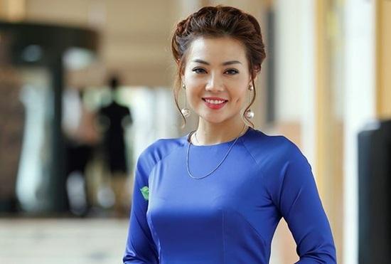 """Sao Việt và những kỷ niệm """"cười ra nước mắt"""" trong ngày khai giảng - Ảnh 2"""