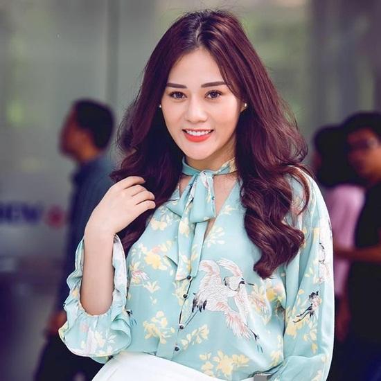 """Sao Việt và những kỷ niệm """"cười ra nước mắt"""" trong ngày khai giảng - Ảnh 3"""