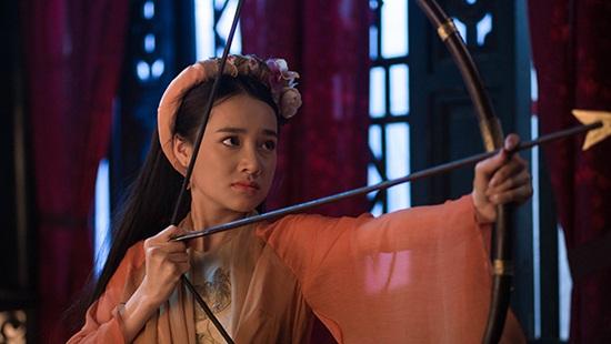 Nhà sản xuất phim lên tiếng xin lỗi Nhã Phương vì thông tin sinh con - Ảnh 2