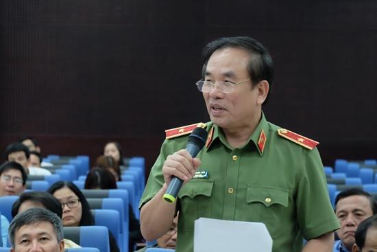 Vụ 3 du khách tử vong ở Đà Nẵng: Xác định các nạn nhân trúng độc nhưng chưa rõ tên độc tố - Ảnh 1