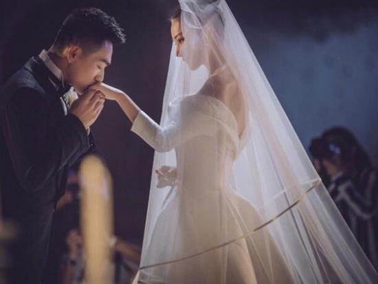 Dương Mịch đã ly hôn nhưng nhìn những tiểu hoa đán này, bạn vẫn có thể tin vào tình yêu - Ảnh 11