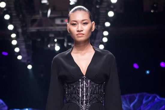 Xót xa người mẫu 9X ung thư giai đoạn cuối, sao Việt kêu gọi giúp đỡ - Ảnh 2