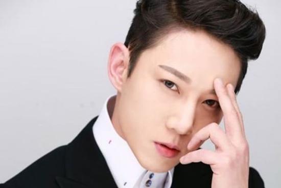 Showbiz Hàn bàng hoàng nhận tin 2 ca sĩ trẻ qua đời đều vì đau tim - Ảnh 2