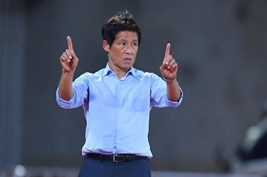 Tin tức thể thao mới nóng nhất ngày 19/10/2019: HLV Thái Lan tự tin sẽ thắng Việt Nam ở Mỹ Đình - Ảnh 1