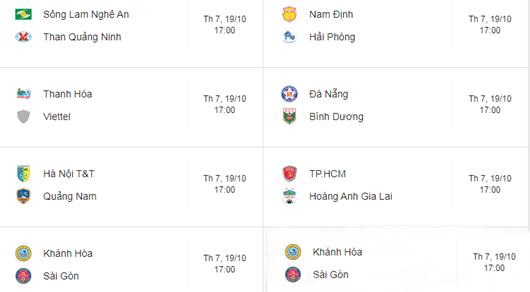 Tin tức thể thao mới nóng nhất ngày 19/10/2019: HLV Thái Lan tự tin sẽ thắng Việt Nam ở Mỹ Đình - Ảnh 2