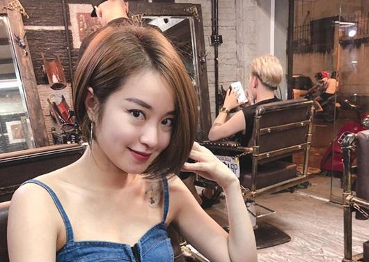 Mi Vân nhớ đến Wanbi Tuấn Anh khi trải lòng về đôi mắt đang dần mất đi thị lực - Ảnh 1