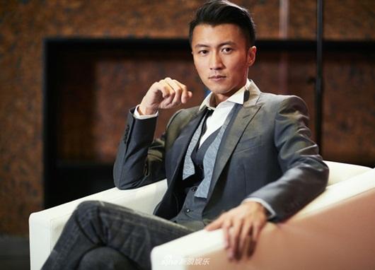 Con trai Tạ Đình Phong thẳng thắn lên án cha không xứng với mẹ - Ảnh 2