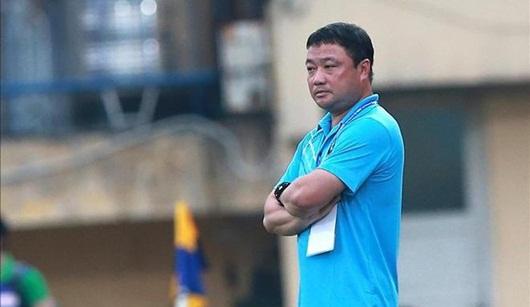 """Tin tức thể thao mới nóng nhất ngày 22/10/2019: Câu chuyện sau bàn thắng """"cầu vồng tuyết"""" của Quang Hải ở Thường Châu - Ảnh 3"""
