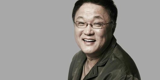 Nam diễn viên nổi tiếng xứ Hàn gây tai nạn chết người do bất cẩn - Ảnh 1
