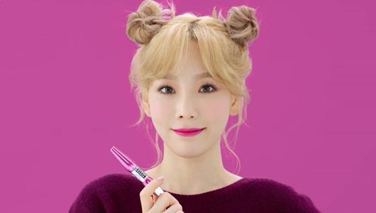 Nữ idol Kpop biến hóa xinh đẹp, dễ thương hết nấc với tóc búi Na Tra - Ảnh 5
