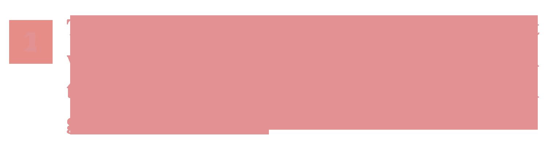 [E] Hoa hậu Trái Đất Phương Khánh: Sự chân thành sẽ tạo nên hạnh phúc - Ảnh 6