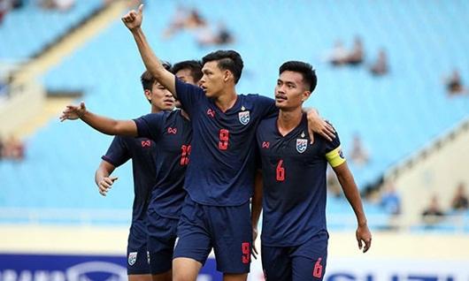 Tin tức thể thao mới nóng nhất ngày 29/10/2019: Thầy Park được đề cử giải HLV hay nhất Đông Nam Á - Ảnh 2