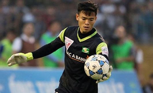 Tin tức thể thao mới nóng nhất ngày 3/10/2019: Lại có thêm cầu thủ tuyển Việt Nam chấn thương - Ảnh 1