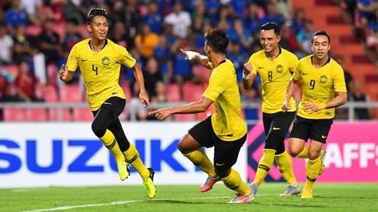 Tin tức thể thao mới nóng nhất ngày 7/10/2019: Công Phượng chính thức hội quân cùng tuyển Việt Nam - Ảnh 2