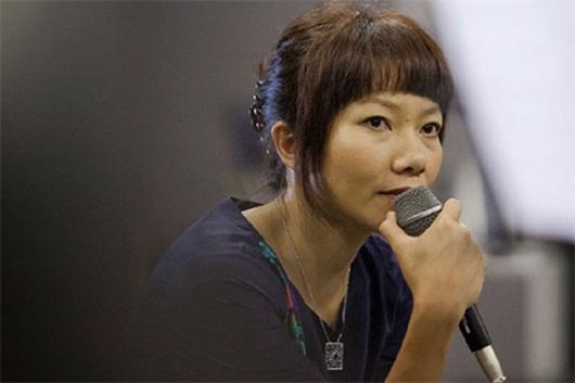 Trần Thu Hà - Diva kín tiếng nhất làng nhạc Việt có cuộc sống ra sao tại Mỹ? - Ảnh 4