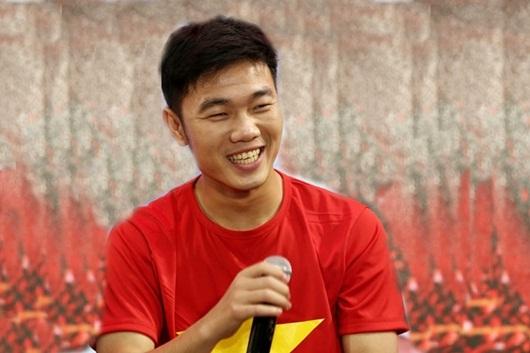 Tin tức thể thao mới nóng nhất ngày 8/10/2019: Báo Hàn cảnh báo tuyển Việt Nam trước trận gặp Malaysia - Ảnh 2