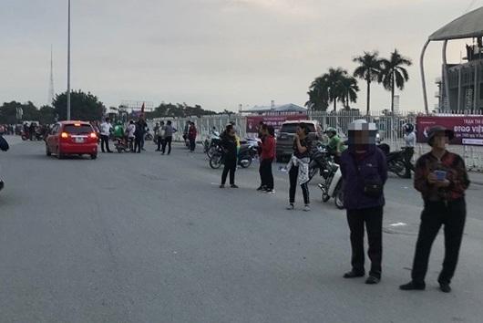 Tin tức thể thao mới nóng nhất ngày 14/1: Truyền thông gây áp lực lên HLV UAE trước trận gặp Việt Nam - Ảnh 3