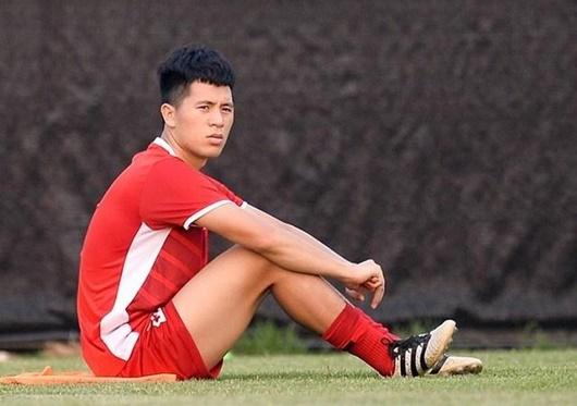 Tin tức thể thao mới nóng nhất ngày 17/11/2019: Cầu thủ gốc Việt bị loại khỏi đội hình chính thức tuyển Thái Lan - Ảnh 2