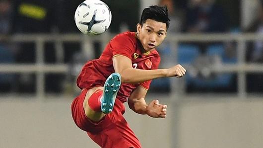 Báo Thái cảnh báo HLV Nishino đặc biệt để mắt tới 4 cầu thủ tuyển Việt Nam - Ảnh 2