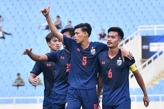 Tin tức thể thao mới nóng nhất ngày 21/11/2019: Quang Hải lọt danh sách 40 cầu thủ xuất sắc nhất thế giới - Ảnh 3