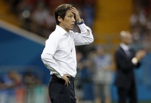 Tin tức thể thao mới nóng nhất ngày 27/11/2019: Thầy Park mất quân trước trận gặp U22 Lào? - Ảnh 2