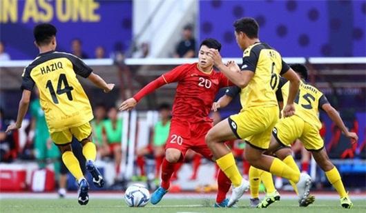 Tin tức thể thao mới nóng nhất ngày 28/11/2019: Lịch thi đấu, trực tiếp U22 Việt Nam - U22 Lào - Ảnh 1
