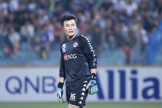 """Tin tức thể thao mới nóng nhất ngày 16/12: Kiatisuk phát biểu """"cứng"""" trước VCK U23 châu Á - Ảnh 2"""